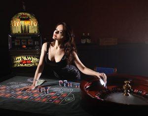 GTA Online V et son Casino
